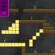 minecraft-survival