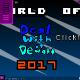 World of Dwid 2017 - by dealwithitdewott