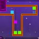 cube-puzzle-level-4