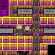 sploder-super-arcade