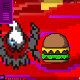 darkrai-goes-to-kfc