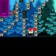 labirinto-subacqueo