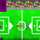 soccer-in-two-players-mod-1-goal