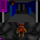 fn-at-freddy-3d-2-players-mod