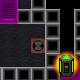 reactor-core
