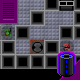 hunger-games-arena