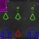 neon-ship-battle