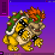 10-hours-of-bowser