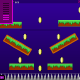 vortex-imposible-game
