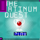 the-platinum-quest