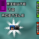 a-tribute-to-acetile