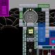 prisionship-crashed
