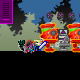temple-run-2-platformer-version