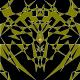 the-dark-emperor
