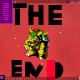 the-adventures-of-toas-s2-e4