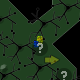 warrior-cats-shadowclan-raid