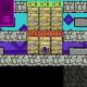 mini-mini-games