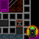 maze-3