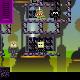 laboratory-invasion-part-1