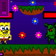 spongebob-vs-plankton