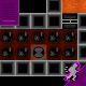 armorbot-trap-6-the-final-trap