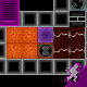 armorbot-trapexe