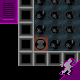 armorbot-trapavi