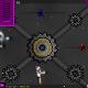 robot-smashers-2-players