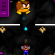 mario-game----the-goomba-castle