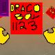 intro-of-draco