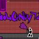 coolcandy72-in-graffiti