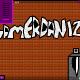 gamerdan123-in-graffiti