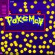 pokemon-catch-em-all