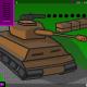 tank------------call-000--