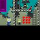 battle-towerz
