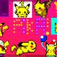 pikachu-tribute