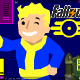 fallout-8bit-edition-project-1