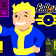 Fallout 8bit Demo 2 - by daniel567