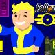 fallout-8bit-demo-2