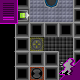 dark-factory