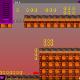 sonic-advance-2-demo-v03