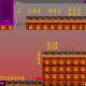 sonic-advance-2-demo-v04