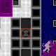 another-random-algorithm-crew-game