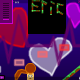 my-epic-valentines-day-scene