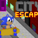 city-escape-act-1