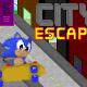 city-escape-act-1
