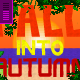 fall-into-autumn