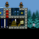 temple-of-secrets