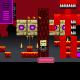 biome-player-demo