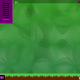 dbz-multiplayer-ginu-vs-dadoria